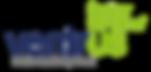 VENTRUS-MAT-LOGOS---CMYK-REFERENCE-1 (1)