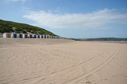 Woolacombe_Beach_-_geograph.org.uk_-_873861