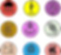 Screen Shot 2020-06-19 at 10.11.06.png