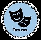 Drama_edited.png