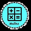 Maths_edited.png
