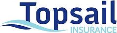 Topsail-Logo (1).jpg