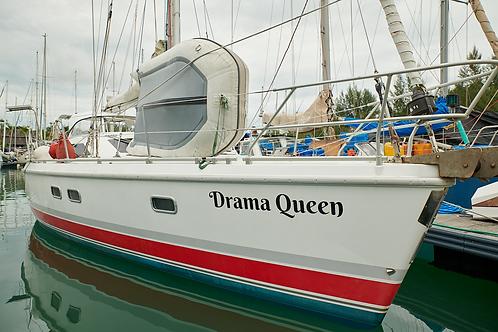 Etap 38i SY'Drama Queen'
