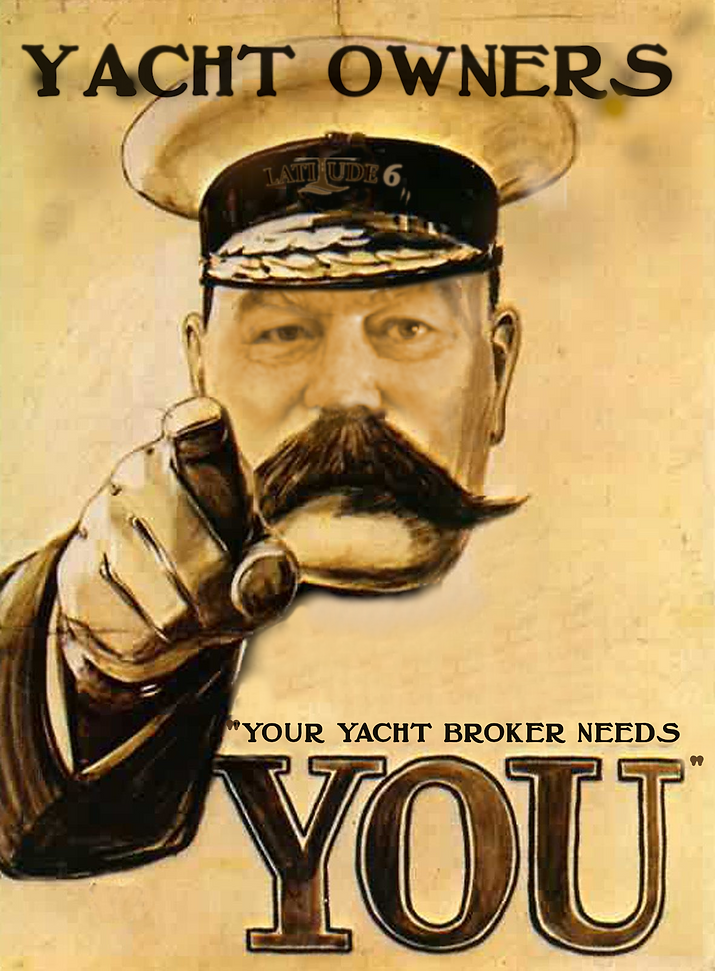 Your Broker Need You.png