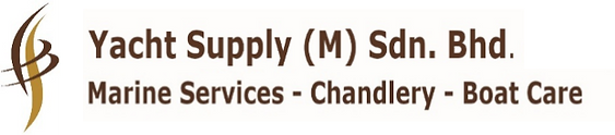 Yacht supply logo.png