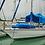 Thumbnail: Le Sayne Acacia 46 SY 'Pelikan'