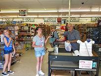Jack's Market Lehigh Acres Florida