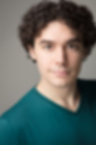 ethan itzkow 2_190 (low-res).jpg