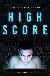 High-Score_Poster_Portrait_FINAL.jpg