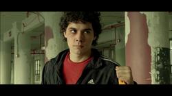 Intern: The Movie
