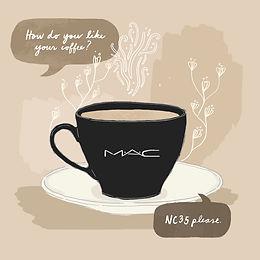 A1-V2-Mac-Sept_edited.jpg