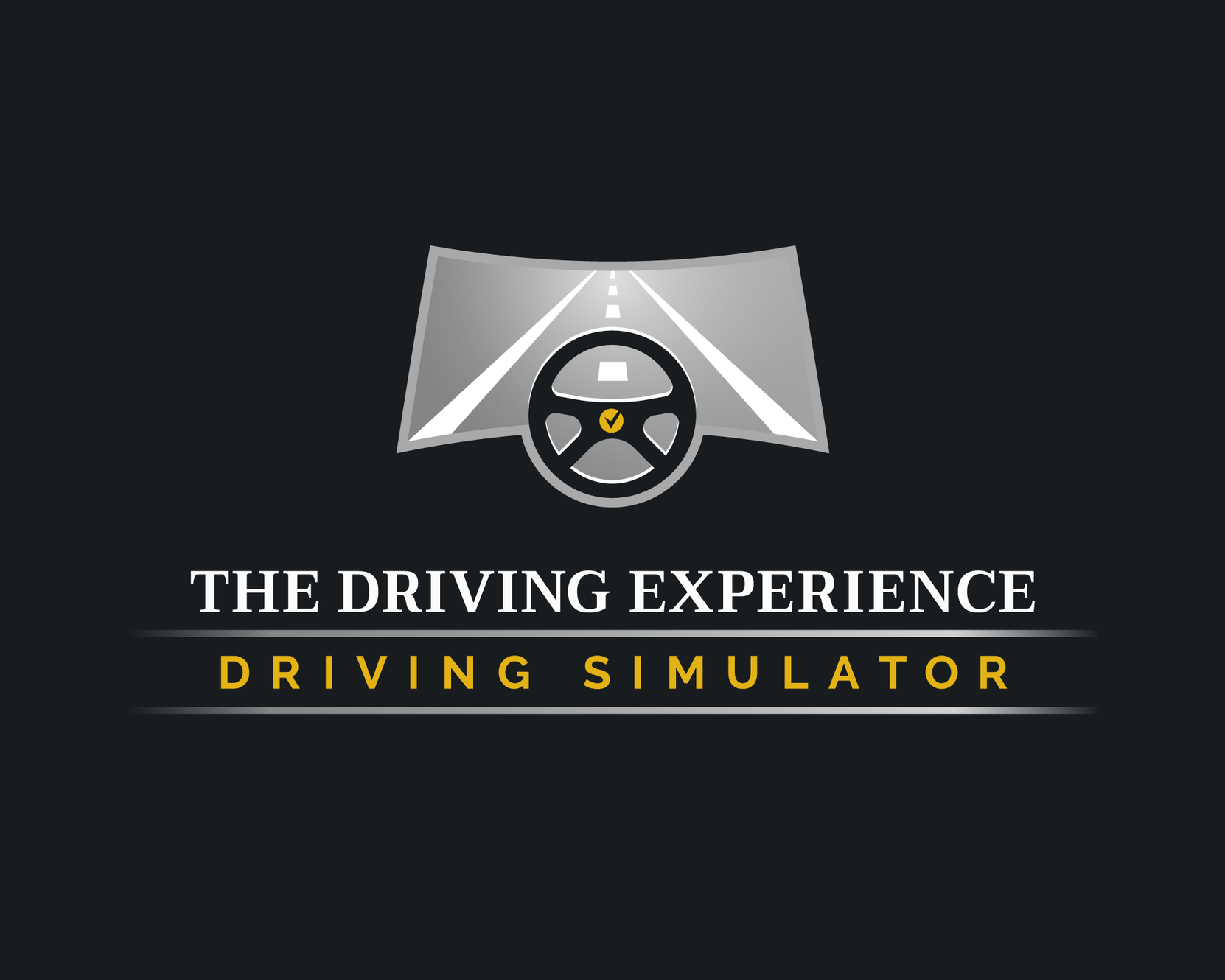 Driving simulator | Irvine | thedrvngexperience com