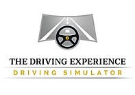 2-The-Driving-Experience-bright-medium_e