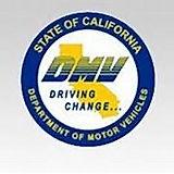 DMV gov logo.jpg