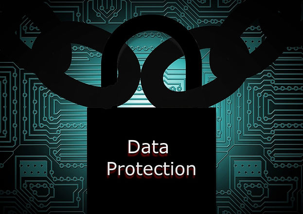 data protection graphic.jpg