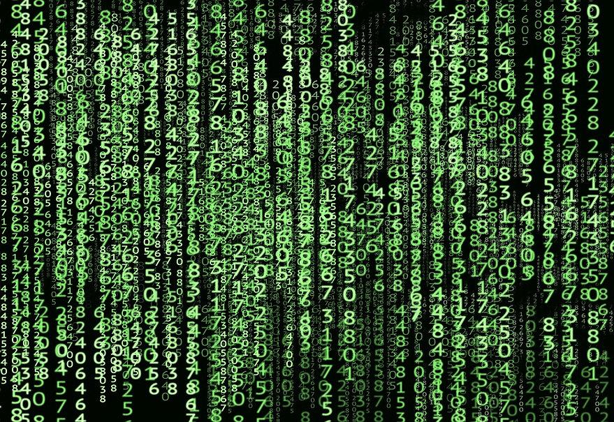 Matrix-like data screeb.jpg