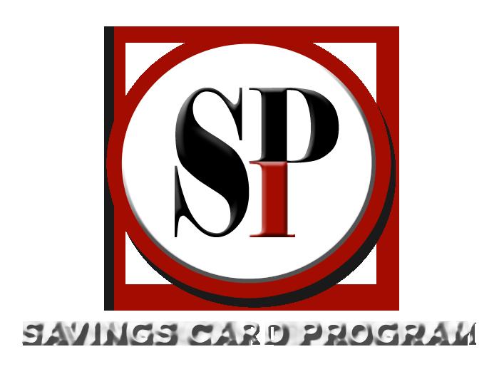 SDP_logo_gallery2.png