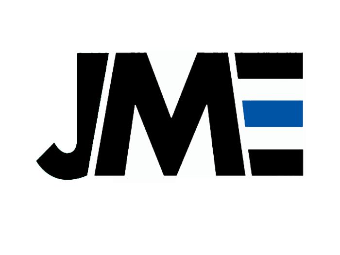 JME_logo_gallery2.png
