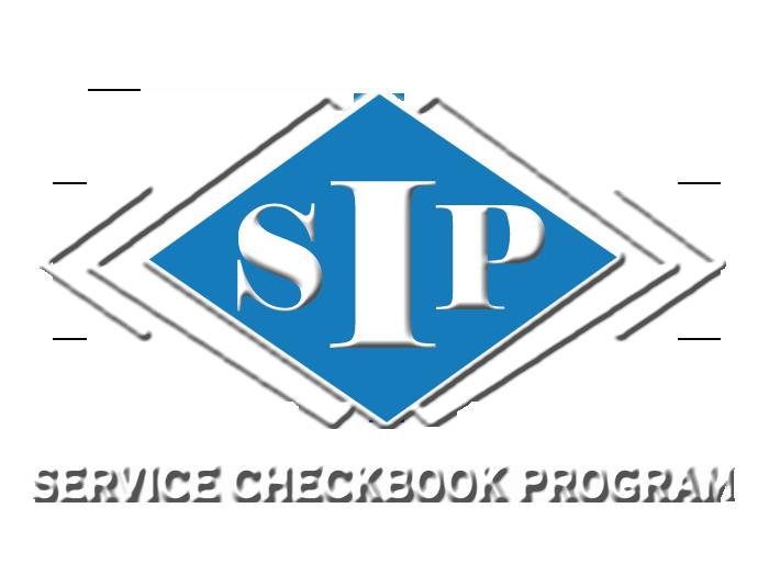 SIP_logo_gallery2.png