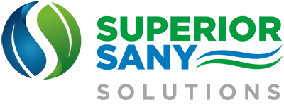 Superior-Sany-Solutions