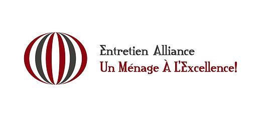 Logo de compagnie Alliance Modiffier.jpg