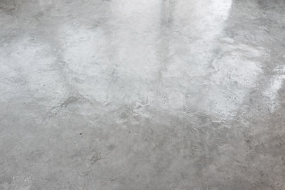 Wax cement texture background. Reflectio