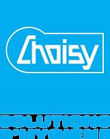 Choisy logo png.png
