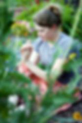 GardenPrayer.jpg