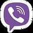 Viber-App-Logo-1600x1600.png.webp
