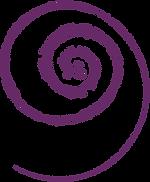 alltheyoga_alternate_logo.png