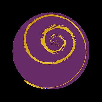 alltheyoga_fullspiral3.png