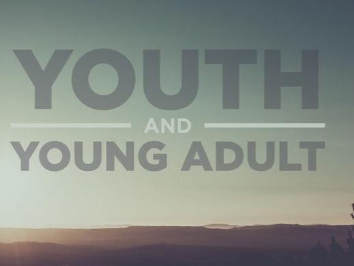 youth1_edited.jpg