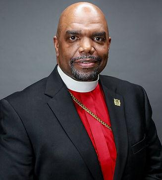 Bishop Aaron B. Lackey, Sr..JPG