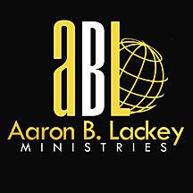 ABL-logo-try3.jpg