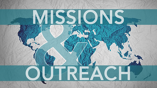 missions-outreach-slide.png