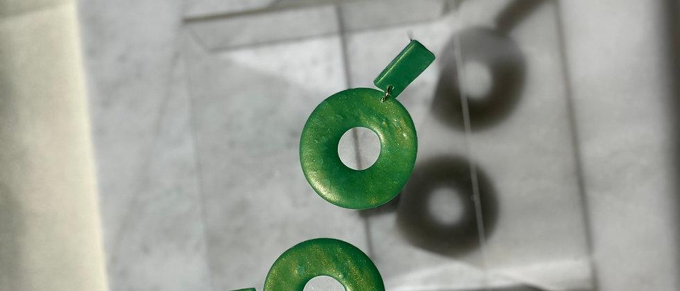 The Cam in Jade