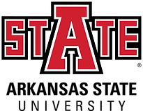 A-State_Stack_2C_Light.png