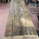 Thumbnail: Tavolo in ghisa e legno 3