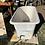Thumbnail: Vasca da bagno in ghisa smaltata