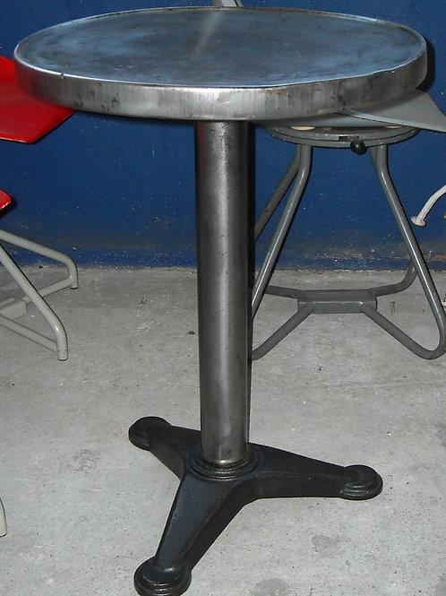 Tavolino da bar Tolix