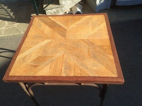 Piano per tavolino