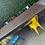 Thumbnail: Tavolo in metallo