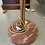 Thumbnail: Lampada a stelo