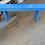 Thumbnail: Panchette in legno