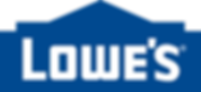 Lowes_logo.png