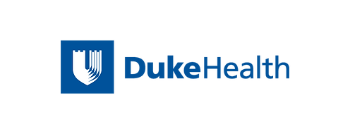 duke health logo.png
