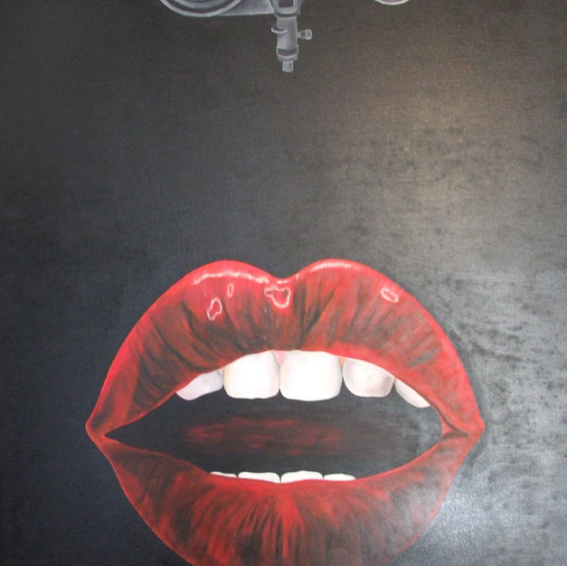 Lips 115x165cm.JPG