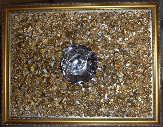 gold shells.JPG