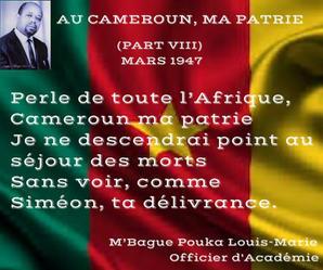 AU CAMEROUN, MA PATRIE part 8.jpg