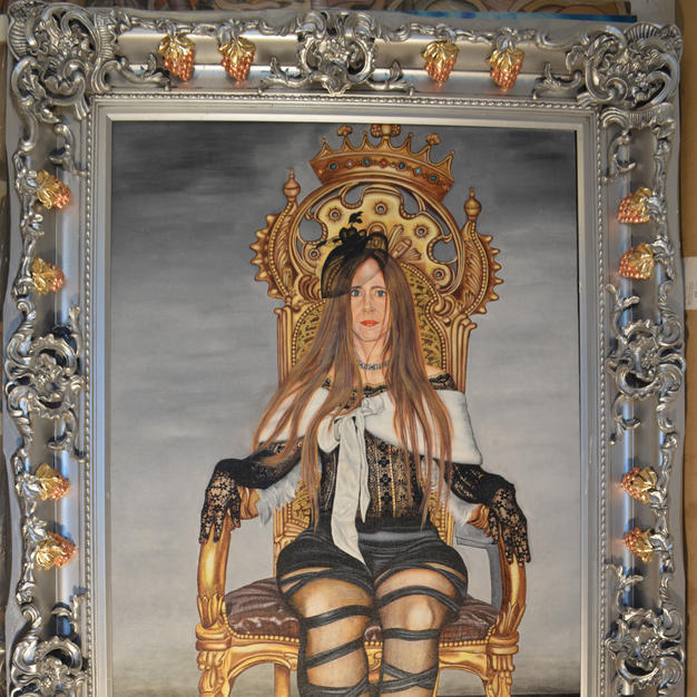 Larissa's portrait 91 x 152 cm.jpg